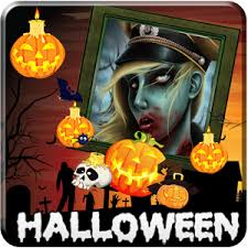 Live Halloween Wallpaper For Mac by Download Free Live Halloween Wallpaper 3d For Pc On Windows And