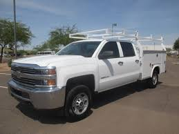 USED 2015 CHEVROLET SILVERADO 2500HD SERVICE - UTILITY TRUCK FOR ... Used Trucks For Sale At A Truck Dealership Luxurious In Apache Junction Az On Diesel Phoenix Az Used 2009 Chevrolet Silverado 2500hd Service Utility Truck For 2012 Mitsubishi Fuso Fe160 Flatbed Sale In 2186 Sales In Arizona Car And Store New Cars Used Trucks Archives Auto Action Holbrook Bus Trailer Parts Service Safety House Gndale 2 Go 2019 Kenworth T880 Dump