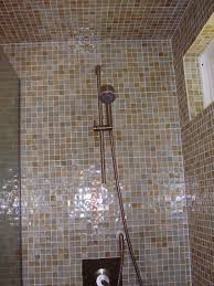 tile tile contractors portland oregon home decor color trends