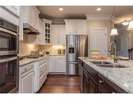 Mid South Cabinets Richmond Va by Harpers Mill Homes For Sale Richmond Va New Homes