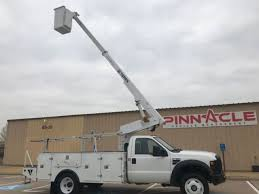 Ford Bucket Trucks / Boom Trucks In Texas For Sale ▷ Used Trucks On ... Eti Etc355nt Aerial Bucket Truck Crane For Sale In Lyons Illinois On 2009 Etc37ih Truckmounted Lift For Arts Trucks Equipment 3618639 11 Ford F350 Youtube Sold Boom In Missouri Used Public Surplus Auction 1304363 Marketing Your Fleet With 4 Essential Tips Pex Accident Controversy Targets Comcast Service Truck Medium Duty Chev C4500 Kodiak Fiber Lab F550 2016 Ram 5500 Slt Oklahoma City Ok 50401671