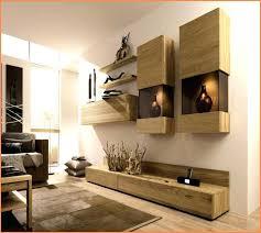 Wall Cabinets Ikea Swineflumaps