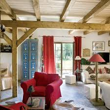 Red Country French Living Rooms by Red Country French Living Rooms 100 Images 20 Dashing French