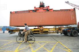 Man Riding Bicycle Past Truck And Metal Storage Unit, Side View ... 582014 Front With Truck 008 Valley Storage Hilltop Self 2650 Carlisle Pike New Oxford Pa 17350 Ypcom Free Moving Truck Alexandria American We Handle Pallets For Hills Business Customers Fast Discount Units Reserve Online Today U Driver Storquest Sagerhorquestcom Dallas Climate Imoverscallong Distanceresidentcommercialelkins Park Courtesy Use Imperial Hire Forklift Koala State Street Welcome Available Mccormick Ranch Services Rent Our Moving Free
