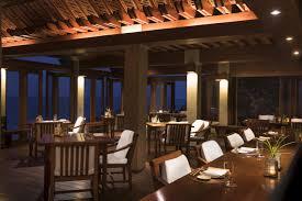 100 Aman Resorts Philippines Pulo Photo Gallery Luxury Palawan Island Resort