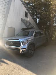 Tough Toyota Trucks (@ToughToyotas) | Twitter Empire Toyota Vehicles For Sale In Oneonta Ny 13820 Craigslist Trucks New Hot Wheels Damn Todd Williams Sweet Old Vs 1995 Tacoma 2016 The Fast We Buy Please Call Greg At 3104334625 Bed Rack Active Cargo System Short Check Out These Rad Hilux Cant Have The Us 82019 Rouynnoranda Val Dor And For Sale Reviews Pricing Edmunds Cars Bathurst V6 4x4 Manual Test Review Car Driver Used 1999 Sr5 Georgetown Auto Sales Ky Long