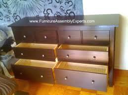 ikea hopen 8 drawer dresser price ikea hopen 8 drawer dresser
