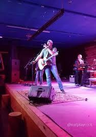 Smashing Pumpkins Acoustic Tour Setlist setlist francisca valenzuela teatro metropólitan 11 05 2012