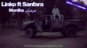 Sanafara Hashtag On Twitter 2011 Dodge Ram Pickup 4x4 16900 If You Have Any Questions Please Gerardo Ortizs Egoista Lyrics Translated To English Gossipela Matinee Tickets Still Available For Capas Hands On A Hard Body My Favorite Lyric From Every Taylor Swift Song The Bees Reads Pickup Truck By Rodney Carrington Pandora Call It Love Summers Sons True Full Balour Sekhon New Punjabi Songs 2018 Warming Words Marla David Celia Tesla Page 25 Motors Club Garth Brooks Two Of A Kind Workin On House Youtube Larry Bonnie Ballentine Pixel Scrapper Digital Scrapbooking