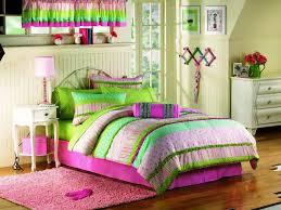 Smart Bedding For Teens — Derektime Design Ideas to Choose