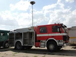 100 Fire Truck Manufacturing Companies SCANIA 93M 280 Fire Trucks For Sale Fire Engine Fire Apparatus