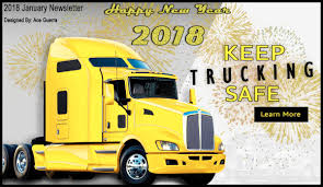 Keep Trucking Safe January 2018 Newsletter Fc Jds Keep Trucking Bert Hounds Hunting Sun Shell Mesh Back Running Cap Turtle Fur Safe January 2018 Newsletter On Custer Busy Beaver Button Museum Free Shipping Archives Page 61 Of 64 Yayme On Peter Nelson Flickr With Gh Luckings Man Tgxxxl Rv Deer Farms Cwd Bowhuntingcom Not Giving Up Ill Keep Trucking Until I Feel Satisfied With All We Want Plates Twitter Truck Off And When You Get There Industry In 2017 A Year Review