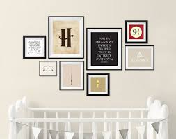 Full Size Of Interiorart Gallery Wall Nursery Walls Art Interior Ideas Decals