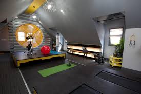 Stay Healthy In Your Home: Home Gym Ideas – Univind.com Breathtaking Small Gym Ideas Contemporary Best Idea Home Design Design At Home With Unique Aristonoilcom Bathroom Door For Spaces Diy Country Decor Master Girls Room Space Comfy Marvellous Cool Gallery Emejing Layout Interior Living Fireplace Decorating Front Terrific Gyms 12 Exercise Equipment Legs Attic Basement Idea Sport Center And 14 Onhitecture
