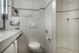 comfort doppelzimmer im select hotel am centro oberhausen