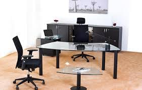 meuble bureau tunisie bureaux meubles
