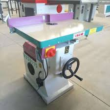 Woodworking Machine In South Africa by Mx5115 Vertical Wood Router Woodworking Machine Johannesburg