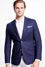 the essentials of suit buttons men u0027s style australia