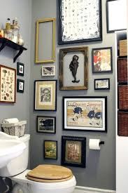 Home Decorating Magazines Online by Decorations Vintage Style Home Decor Magazine Antique Looking