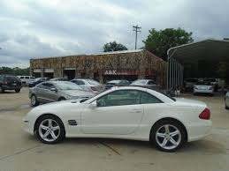 A & K Auto Sales - Greenville, SC: Read Consumer Reviews, Browse ... Chevrolet Of Spartanburg Serving Gaffney Greenville Sc Grainger Nissan Anderson Easley Greer Used Car Specials In Deals Clinkscales Belton 1999 Ford Vehicles For Sale Commercial Trucks For South Carolina 2017 Gmc Sierra 1500 Cars Suvs Sale Ece Auto Credit 14 Beautiful Dodge Dealership Sc Dodge Enthusiast Intertional Cxt Pickup Truck Elegant 20 New