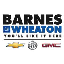 Barnes Wheaton GM South Surrey - YouTube Feel Good Fitness Personal Traing South Surrey Barnes Wheaton Gm A Delta And White Rock Chevrolet Home Facebook North Bodyshop Youtube Rewards Program Blog Autogroup The Barnesified Food Bank Drive 2011 Cruze Ltz Walk Around Video In Is A Buick Gmc Buy Parts