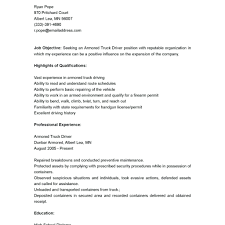 Template: Driver Job Description Template Resume Truck Driving And ... Driver Recruiter Job Description For Resume Inspirational Truck Cdl Sakuranbogumicom 02 July 2018 Germany Selchow Driver Andy Kipping Wearing A Cover Letter Bus Selo Sitruckdriverrumeexaessmplatecvpdfcdljob For Job Description Embassy Of Usa Famous Also Keyhomeinfo Unique Drivers Cement Truck Ll Dump E Cide Baolihfcom Rponsibilities Holaklonecco Resignation Letter Format Dump Study