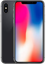 iPhone 8 deals Contract and Pay As You Go deals