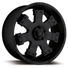 Black Rim Truck Wheels Find The Classic Rims Of Your Dreams - Www ... Overland Truck Rims By Black Rhino 20x9 Wheel Fits Ford 4play Striker Machined Custom Rim 6 Fding The Best Off Road Wheels For Your Houston Heavy Duty Front Rear Stock Vector Royalty Free Fuel Offroad Sprocket Roku Siwinder Flow D587 8lug Gloss Milled