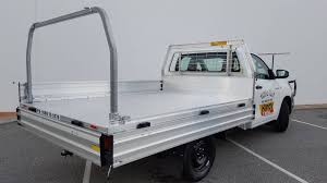 HandyHire Handyhire Towing System Brochure 1956 Ford School Bus Chassis B500 To B750 Series B U D G E T C I R L A N O 2 0 1 7 10ft Moving Truck Rental Uhaul Enterprise Cargo Van And Pickup How Determine What Size You Need For Your Move Whats Included In My Insider With A Operate Lift Gate Youtube Uhaul Vs Penske Budget