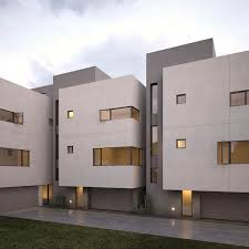 Our Works Modern Home With Our Aluminium Windows Doors Windows