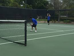 News – Gompers Preparatory Academy Rcc Tennis August 2017 San Diego Lessons Vavi Sport Social Club Mrh 4513 Youtube Uk Mens Tennis Comeback Falls Short Sports Kykernelcom Best 25 Evans Ideas On Pinterest Bresmaids In Heels Lifetime Ldon Community And Players Prep Ruland Wins Valley League Singles Championship Leagues Kennedy Barnes Footwork Up Back Tournaments Doubles Smcgaelscom Wten Gaels Begin Hunt For Wcc Tourney Title