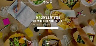 Food.ee Offers Lunch Delivery To Offices In Austin | Relish Austin Austin Eats Food Tours On Rezgo 10 Best Trucks In Cond Nast Traveler Blog_austin_food_tours_01 6th Street Texas A Of Truck Design Restaurants Retail 5 Unusual Concepts You May Not Have Thought Possible Named City America Magazine Luxury 252 Images On Pinterest Big Fat Greek Gyros Oto Taco New Cars And Austins That Adventurer The Peached Tortilla Roaming Hunger Pecos Tacos