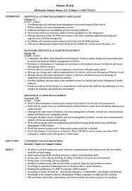 12 13 How To Write Experience In Resume Example Mini Bricks ... Executive Resume Examples Writing Tips Ceo Cio Cto College Cover Letter Example Template Sample Of For Resume Experience Sample Caknekaptbandco A With No Work Experience Awesome Project Manager Full Guide 12 Word Cv The Best Samples For 2019 Studentjob Uk Free Professional And Customer Service Receptionist Monstercom Document Examples High School Students Little Management