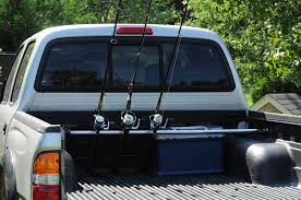 Amazon.com: Portarod Inshore 3-Rod Holder Fishing Rod Holder ... Toyota Tacoma Bed Rack Fishing Rod Truck Rail Holder Pick Up Toolbox Mount Youtube Topper Utility Welding New Giveaway Portarod The Ultimate Home Made Rod Rack For The Truck Bed Stripersurf Forums Fishing Poles Storage Ideas 279224d1351994589rodstorageideas 9 Rods Full Size Model Plattinum Diy Suv Alluring Storage 5 Chainsaw L Dogtrainerslistorg Titan Vault Install Fly Fish Food Tying And