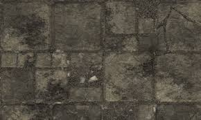Seamless Pavement Floor Texture