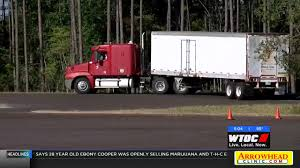 Savannah Tech Creates Truck Driving Range On Liberty Co. Campus Hong Kongs First Food Trucks Roll Out Cnn Travel New 2019 Ram 1500 For Sale Near Ludowici Ga Savannah Lease Used Cars Trucks Hendrick Chrysler Dodge Jeep Ram Birmingham Rush Autos Bad Credit Car Loans Calgary Alberta Auburn Rowe Ford 2018 Dealership Serving Champion Lincoln Inc In Rockingham Nc South Charlotte Chevrolet Rock Hill Sc Concord Carlisle Gmc Buick Police Man Was Texting And Driving Just Before Crash On Liberty Glick Truck Sales Ny Is Your Monticello Suv Dealer Starts Undressing Possibly Unveils Price Before I Just Wanted My Back Tee Fury Llc