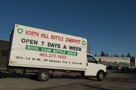 North Hill Bottle Depot - Opening Hours - 336 41 Ave NE, Calgary, AB Forklift Lift Container Box Loading To Truck In Depot Use For Ghost Recon Wildlands Depot Undected 3 Minutes Easy Youtube 1988 M923a2 Military 5ton 6x6 Truck Depot Rebuild Cummins 83t Raw Of With Blue Sky And Logistic City Smarts Specing Regional And Mediumduty Trucks News Lima Cargo Complete Must See 3000 Pclick Uk Australian Stock Photos Home Rental Decor 2018 With Regard To 2000 White Nissan Ud 1800 Cs The Worlds Best Of Truck Flickr Hive Mind Woolworths Leaving Footage 53290973 Garbage Waste Editorial Image