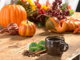 Keurig 20 Pumpkin Spice Latte by Candoitmom Blog October 2013