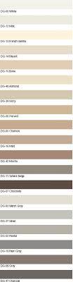 adura tile grout colors congoleum duraceramic grout 1 gallon