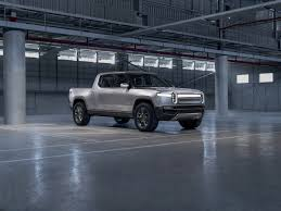 Rivian Unveils All-electric Pickup Truck With Unbelievable Specs ... Zap This Vintage 91 Mazda Pickup Truck Is All Electric La Auto Show The Elon Musk Of Electric Pickup Trucks Meet Havelaar Canada Bison Awomesauce Saturday Italian Ev Puts Us Pickups To Shame 20 Trucks Atlis Motor Vehicles Startengine New From Will Take A Full Is The Future Hd Xt With Renault Concept Truck Future Maxim Whats To Come In Market General Motors Not Inrested In Autonomous An Tools Trade Fleets And
