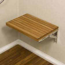 Bathtub Transfer Bench Home Depot by Preformed Shower Seats Showers The Home Depot Pictures On Charming