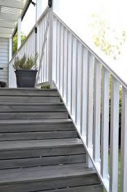 Cabot Semi Solid Deck Stain Drying Time by 24 Best Deck Stain Colors Images On Pinterest Deck Stain Colors
