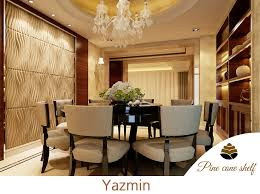 3d Wall Panels In Kenya Pine Cone Shelf Yazmin Romantic Ideas For The Bedroom Home Decor