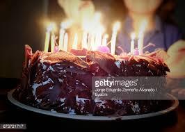 Keywords Birthday · Birthday Cake · Birthday Candles