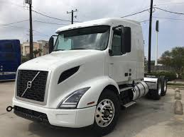 100 Truck Volvo For Sale Sales In Corpus Christi TX