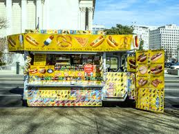 Science Source - Mobile Food Truck, Washington, D.C. Truck Dc Washington Locations Food Fiesta Red Hook Lobster Pound Top Builders Near Dc Apex Specialty Vehicles Gathering By The Trucks Editorial Stock Image Of Food Row Of National Mall Photo Heaven On The In September Has A Robert Muellerthemed Ice Cream Because Course Today Saveworningtoncollegecom Trucks Line Up An Urban Street Usa July 3 2017 Edit Now 691833463 Washington 19 Feb 2016 3793324
