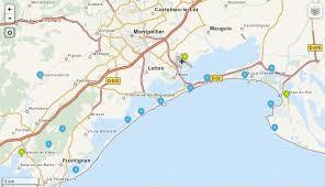 meteo marine port vendres meteo marine port navalo 28 images port la trinit 233 sur mer