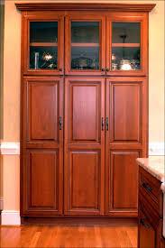 Kitchen Pantry Storage Cabinet Free Standing by Kitchen Pine Kitchen Cabinets Premade Kitchen Cabinets Kitchen