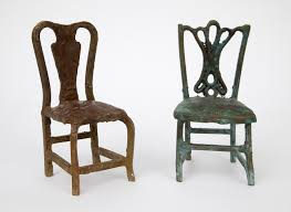 Bronze Chairs — Sophie Glenn Beautiful Folding Ding Chair Chairs Style Upholstered Design Queen Anne Ashley Age Bronze Sophie Glenn Civil War Era Victorian Campaign And 50 Similar Items Stakmore Chippendale Cherry Frame Blush Fabric Fniture Britannica True Mission Set Of 2 How To Choose For Your Table Shaker Ladderback Finish Fruitwood Wood Indoorsunco Resume Format Download Pdf Az Terminology Know When Buying At Auction