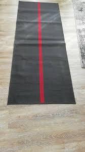 läufer teppich auslegware